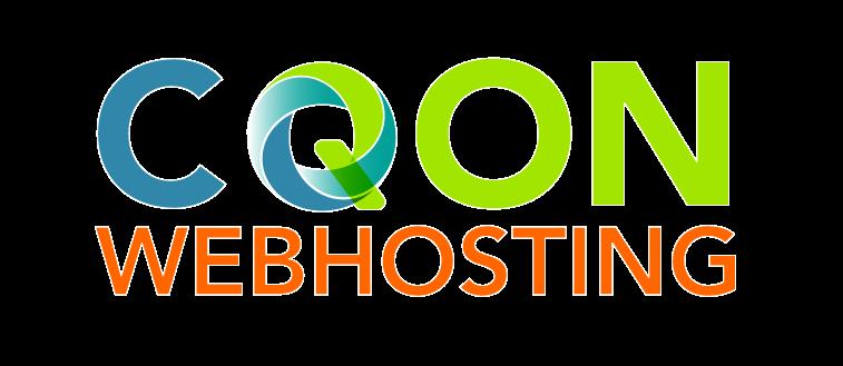 Aqon-Webhosting-Logo